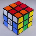 7fe50ce1ac047336d7804e47aec56391?s=128
