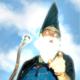 Profile picture of edam