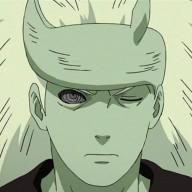 Uchiha-Master
