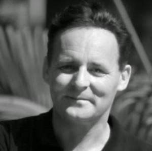 David Waumsley