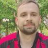 Piotr Misiurek