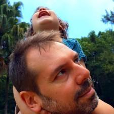 Avatar for rbanffy from gravatar.com