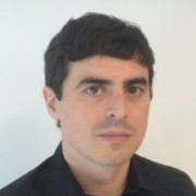 Angel Villar Garea