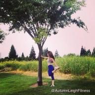 Autumnleigh93