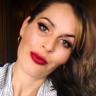 felicity1's profile picture