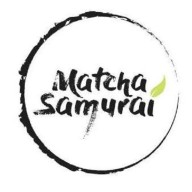 matchasamurai
