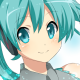 NightKev's avatar