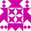 Immagine avatar per smottly87