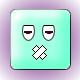 Аватар пользователя Stranger