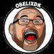 ObelixDk