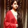 Writer Priya Pandey