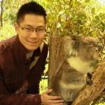 Carl Yuheng Ren