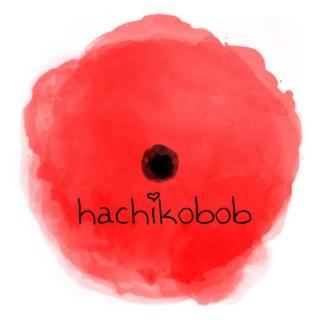 hachikobob