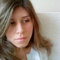 avatar for İpek Bakır