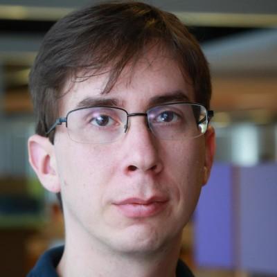 Daniel.Drucker