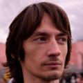Антон Авантюрист