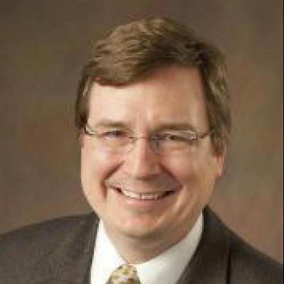 Mark N. Templeton