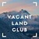 Avatar of vacantclub