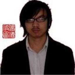 yishenggudou