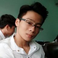 Nguyễn Trung Lập