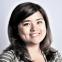 Headshot of article author Roseanne Levasseur