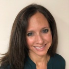 Melissa Mitri, MS RD