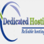 Dedicatedhosting4u.com picture