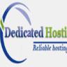 Dedicated Hosting4u