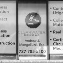 Avatar of clearwaterbusinesslaw