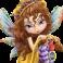 Illustration du profil de Aurelienne Morin