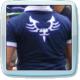Profile picture of DeveloperFromBangladesh