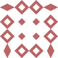 gravatar for ruiyan_hou
