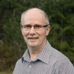 Doug Runchey