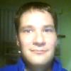 Picture of William Aufman