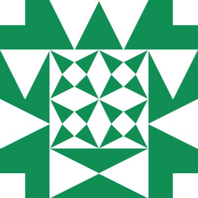 Anarchist100 avatar