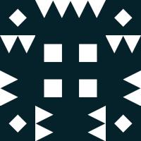 gravatar for MAP