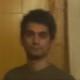 Profile picture of rahilwazir