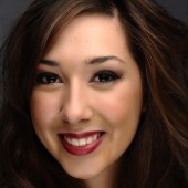 Elizabeth Lourenco
