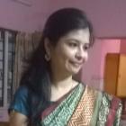 Photo of Vinita Kochhar