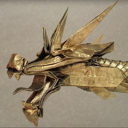 origamiaddict