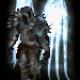 brbgn2's avatar