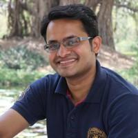 Ronit Passwala