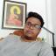 Sbsankar Sutradhar