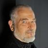 Michael Zöphel