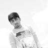Dharmik B