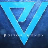 Poison & Venox