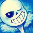 Frostieey