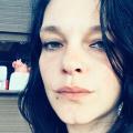 Avatar di Gina