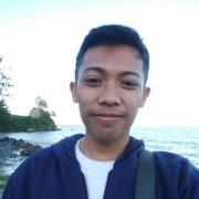 I Wayan Tisna Adimuliarta