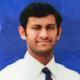 Himanshu Gupta user avatar